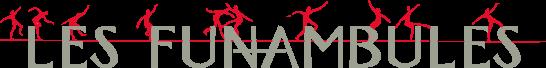 logo_sticky_funambules